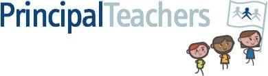 Principal Teachers